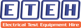 Electrical Test Equipment Hire Western Australia